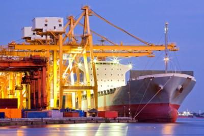 Top UK Offshore Engineering Companies