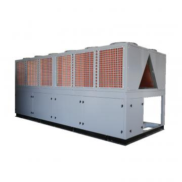 Marine&offshore Air cooled Condensing Unit